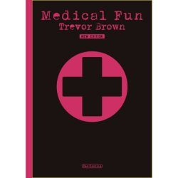 "Photo1: ""Medical Fun"" (New Edition/ Regular Edition)"