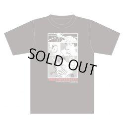 Photo1: SUEHIRO MARUO T-shirts