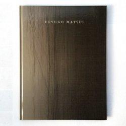 "Photo1: Fuyuko Matsui: ""A Lock of Hair"""