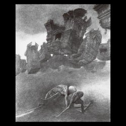 Photo4: [NEW EDITION] BEKSINSKI The Collected Works 3 ver1.2 ; Drawings