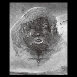 Photo2: [NEW EDITION] BEKSINSKI The Collected Works 3 ver1.2 ; Drawings